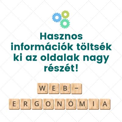 webergonomiai_alapelvek_1