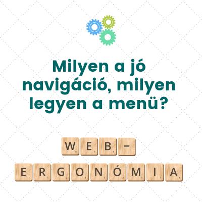 webergonomia_5